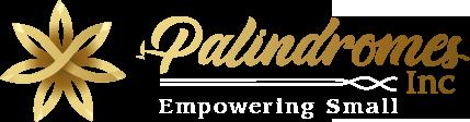 Palindromes Inc